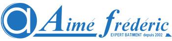 Expert Batiment Charente - AIME Frederic